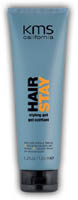 KMS California Hair Stay Styling Gel  42 oz
