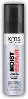 KMS California Moist Repair Leave In Conditioner  51 oz