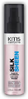 KMS California Silk Sheen Leave In Conditioner  51 oz
