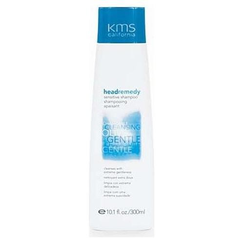 KMS Head Remedy Sensitive Shampoo Original
