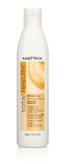 Matrix Total Results Blonde Care Conditioner