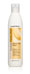 Matrix Total Results Blonde Care Shampoo