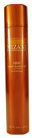 Mizani Professional Holding Spray Light  9 oz