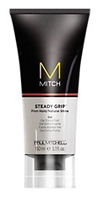 Paul Mitchell Mitch Steady Grip Gel