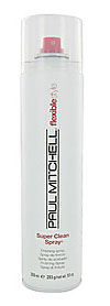 Paul Mitchell Super Clean Spray 10oz