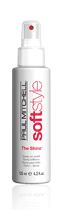 Paul Mitchell The Shine  42oz