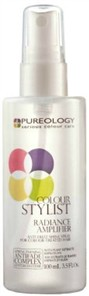 Pureology Colour Stylist Radiance Amplifier