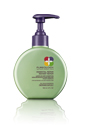 Pureology Essential Repair Instant Repair  6 oz