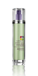Pureology Essential Repair Split End Correcting Treatment  32oz