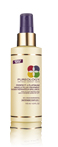 Pureology Perfect 4 Platinum Miracle Filler 49 oz