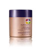 Pureology Super Smooth Relaxing Hair Masque  5oz
