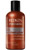 Redken for Men Clean Spice 2 in 1 Conditioning Shampoo