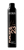 Redken Forceful 23 Super Strength Finishing Spray