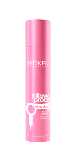 Redken Pillow Proof Blow Dry Two Day Extender Dry Shampoo  34 oz