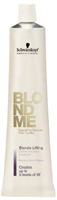 Blond Me Blonde Lifting Ice  21 oz