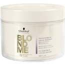 Blond Me Brilliance Intense Treatment  6 oz