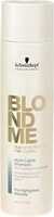 Blond Me Illumi Light Shampoo  8 oz