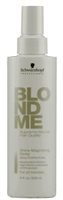 Blond Me Supreme Shine Magnifying Spray  6 oz