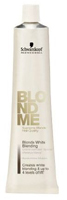 Blond Me White Blending  Sand  21 oz