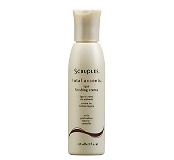 Scruples Total Accents 42oz