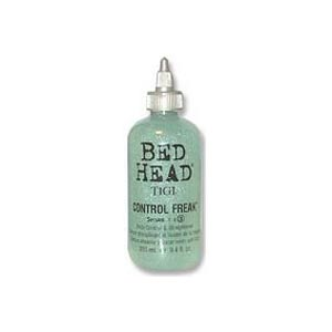 Tigi Bed Head Control Freak Serum  9 oz