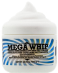 Tigi Bed Head Mega Whip Marshmallow Texturizer