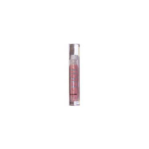 Tigi Bed Head Luxe Lipgloss Superstar