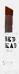 Tigi Closeout 3 in 1 Make Up Sticks-Tigi Closeout 3 in 1 Make Up Sticks