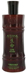 Alterna Life Restore Conditioner for Thinning Hair 12 oz-Alterna Life Restore Conditioner for Thinning Hair