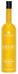 Alterna Hemp Organics Repair Treatment Shampoo 10.1 oz-Alterna Hemp Organics Repair Treatment Shampoo