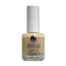 American Manicure Ivory Tip 0.5oz-American Manicure Ivory Tip