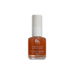 American Manicure Naturally Neutral 0.5 oz-American Manicure Naturally Neutral