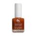 American Manicure Peach Natural 0.5 oz-American Manicure Peach Natural