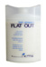 KMS Flat Out Curl Control Reconstructor 8.11 oz-KMS Flat Out Curl Control Reconstructor