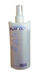 KMS Flat Out Soft Hold High Shine Finishing Spray 7 oz-KMS Flat Out Soft Hold High Shine Finishing Spray