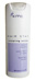 KMS Hair Stay Sculpting Lotion 8.1 oz-KMS Hair Stay Sculpting Lotion