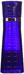 Milbon Hairserum F Shampoo 6.8 oz-Milbon Hairserum F Shampoo