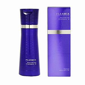 Milbon Hairserum M Shampoo 6.8 oz-Milbon Hairserum M Shampoo