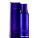 Milbon Plarmia Clear Spa Foam Scalp Shampoo 6 oz-Milbon Plarmia Clear Spa Foam Deep Cleansing Scalp Shampoo