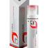 Divine Skin DS Laboratories NIA Helio Conditioner 190 ml-Divine Skin DS Laboratories NIA Helio Conditioner