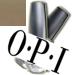 OPI Boot Hill-a Vanilla 0.5oz-OPI Boot Hill-a Vanilla