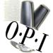 OPI Calling All Goddesses 0.5oz-OPI Calling All Goddesses