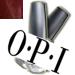 OPI Canadian Maple Leaf 0.5oz-OPI Canadian Maple Leaf