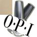 OPI Candlelight Nail Polish 0.5oz-OPI Candlelight
