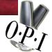 OPI Changing of the Garnet 0.5oz-OPI Changing of the Garnet