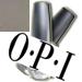 OPI Elles Pearls 0.5oz-OPI Elle's Pearls