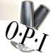 OPI Hand in Hand 0.5oz-OPI Hand in Hand