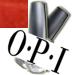 OPI Lighten Up You're Two Pence 0.5oz-OPI Lighten Up, You're Two Pence
