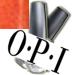 OPI Naples Syrup Nail Polish 0.5oz-OPI Naples Syrup Nail Polish