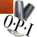 OPI OPI & Apple Pie 0.5oz-OPI OPI & Apple Pie
